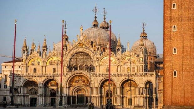 Italianen vragen Duitse steun in ruzie om coronahulp: 'Nederland is niet solidair'
