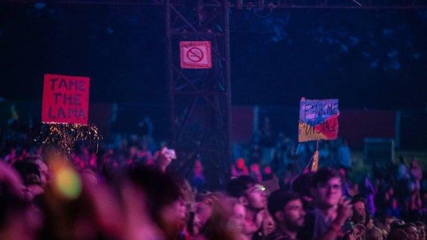 Zomerfestivals als Pinkpop nog niet in gevaar door corona