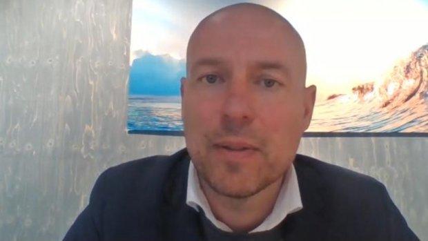 Verhuurder vraagt bankroet voor AS Watson, na weigering huur te betalen