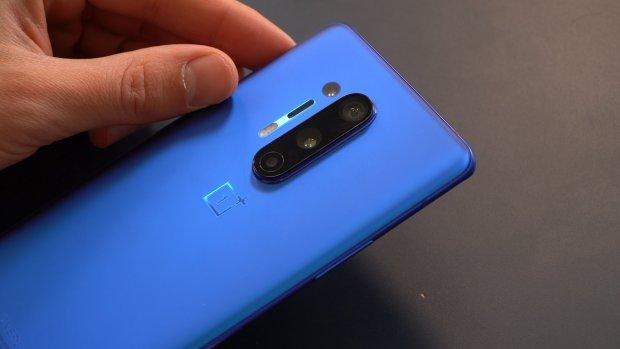 Getest: is de OnePlus 8 Pro een echte toptelefoon?