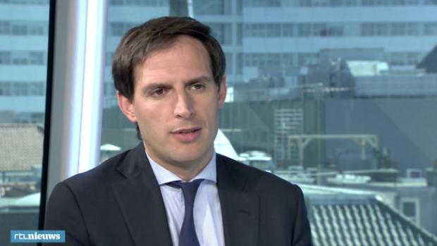 Minister Hoekstra wil komende weken knoop doorhakken over nieuwe steunmaatregelen
