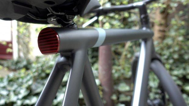 'Veel meer e-bikes en elektrische snorfietsen verkocht door corona'