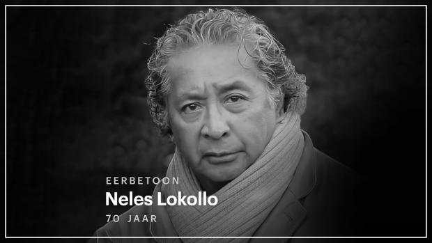 'Hij kwam als Molukker naar Nederland en zocht jarenlang naar een eigen identiteit'