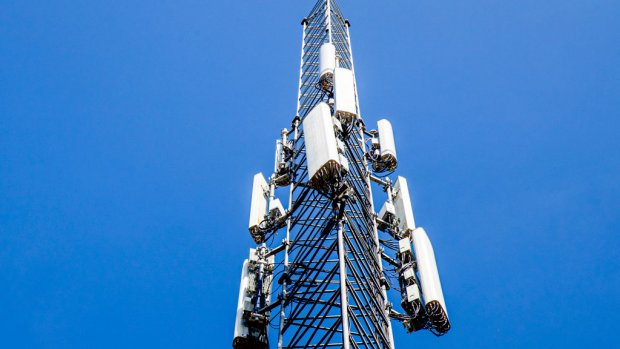 KPN en T-Mobile: geen 5G over 4G-frequenties zoals Vodafone