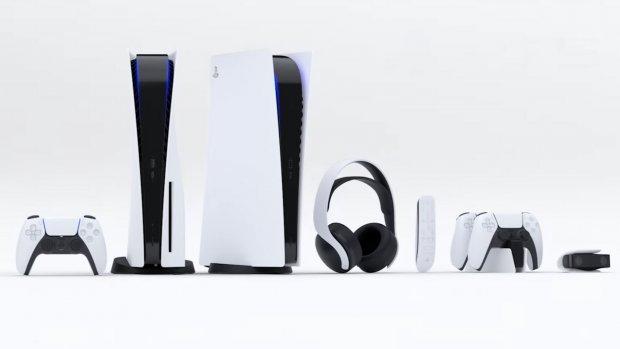 PlayStation 5 kan voicechats opnemen voor controle