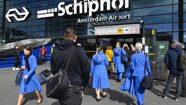 Massaontslag verwacht bij KLM: duizenden banen op de tocht