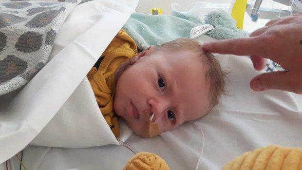Tientallen kinderen te laat behandeld door coronacrisis, sommigen ernstig ziek