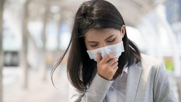 WHO wil onderzoek naar besmetting coronavirus via lucht