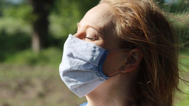 Facebook ontkracht 'mythes over coronavirus' in nieuw onderdeel