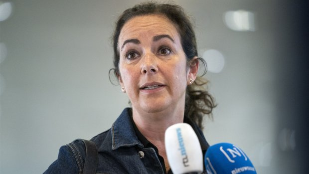 Burgemeesters gaan mondkapjesplicht uitproberen op drukke plekken