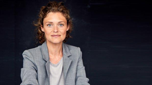 'Prijzen cruciaal voor het Nederlandse startup-ecosysteem'