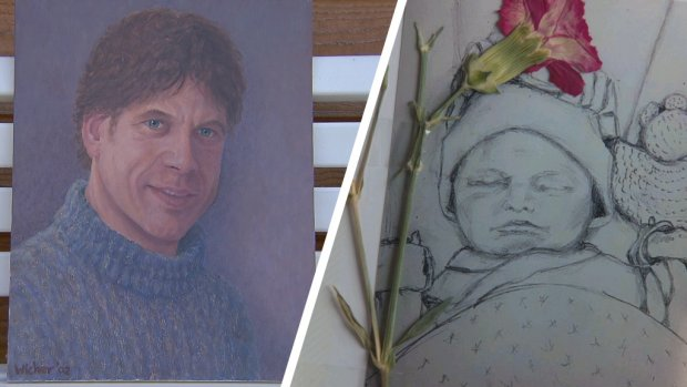 Stilleggen zorg werd patiënten fataal, baby Feetje en Wicher (63) te laat geholpen