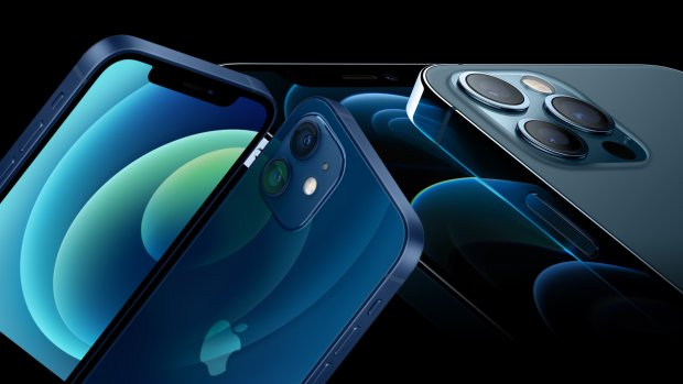 iPhone 12: wat is er anders dan verwacht?