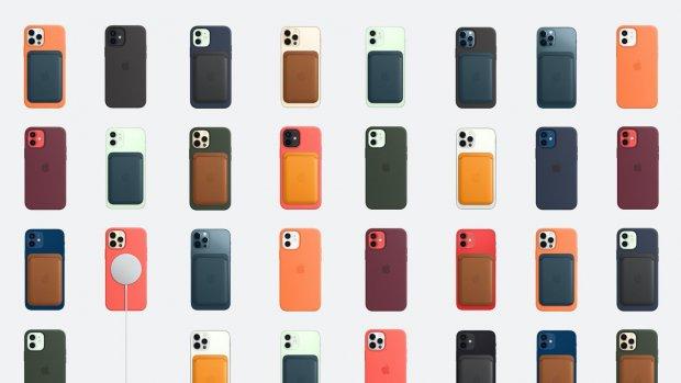 MagSafe voor iPhone 12: wat is het en hoe werkt het?