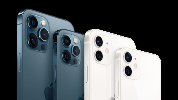 Waarom iPhones in Nederland duurder zijn dan in de VS