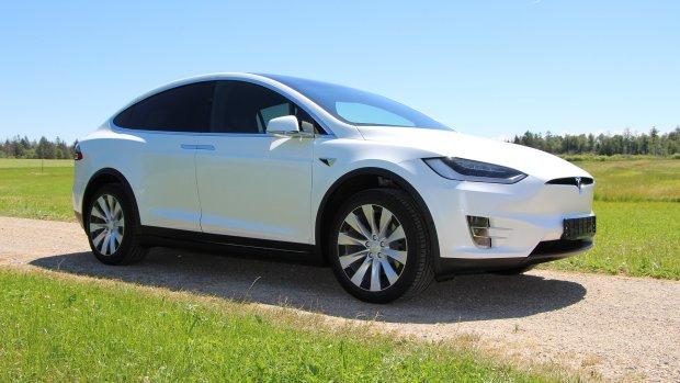 Ontevreden Tesla-klanten dreigen met rechtszaak om problemen