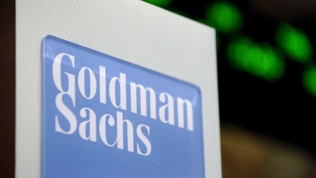 Propertize mocht leningen aan 'onethisch' Goldman Sachs verkopen