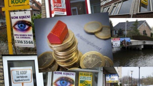 Geldschenking is niet voor storting in spaardepot