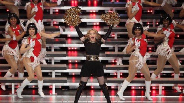Madonna, Rolling Stones en K3: hoe lang is een merk houdbaar?