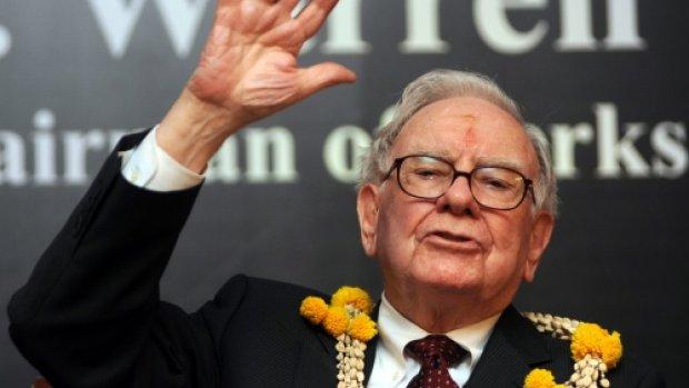 'Beleggen is spreiden' en 7 andere gouden tips