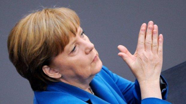 'Ook Britten bespioneerden Duitsland'