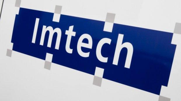Personeelschef Imtech weg met 1,8 miljoen euro