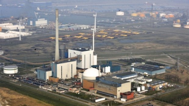 Ondergronds opslaan radioactief afval kost 2 miljard euro