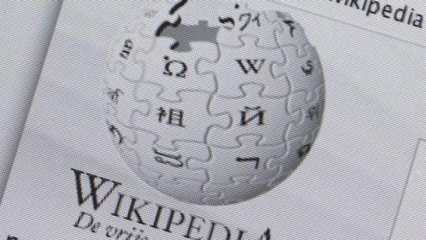 Craigslist-miljonair geeft Wikimedia 2,5 miljoen voor beveiliging