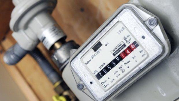 Oppositie boos over gebruik oude energiecijfers: 'Geblunder'