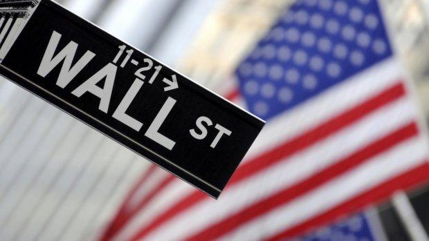 Win een reis naar Wall Street met het RTL Z Beursspel
