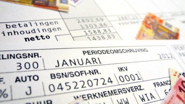 Goed nieuws werkgevers: kleinste stijging loonkosten sinds 1996