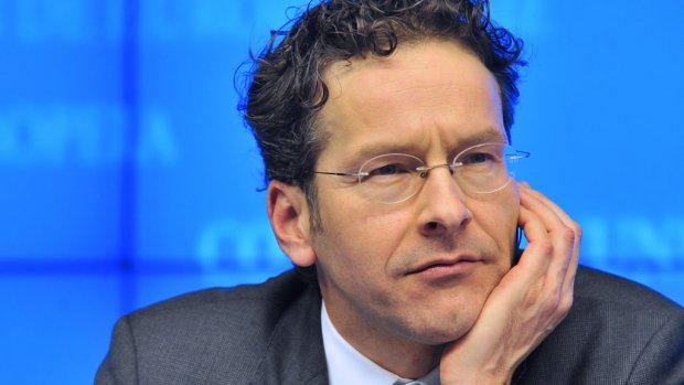 Nederland betaalt EU-heffing tóch dit jaar