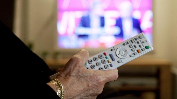 Plex gaat films en series van streamingdiensten combineren