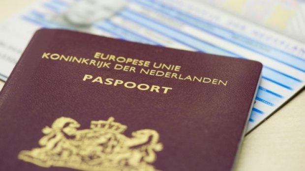Kamervragen over paspoortfraude Oost-Europeanen