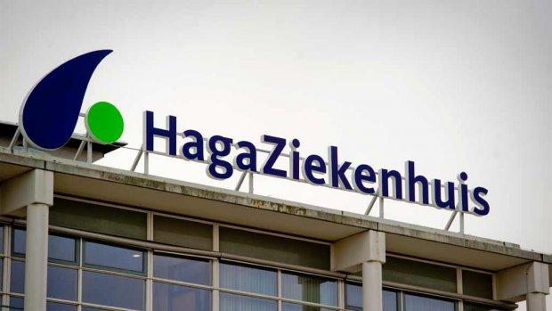 Man overleden na arrestatie in Den Haag