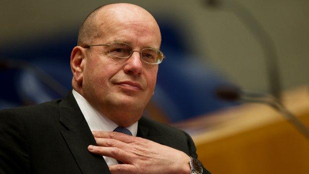 Kabinet wist pas gisteravond van paspoortfraude Oost-Europeanen