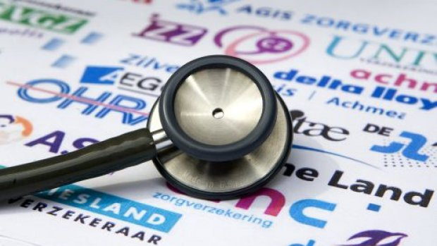 Geen run op goedkopere zorgverzekering, ondanks premiestijging