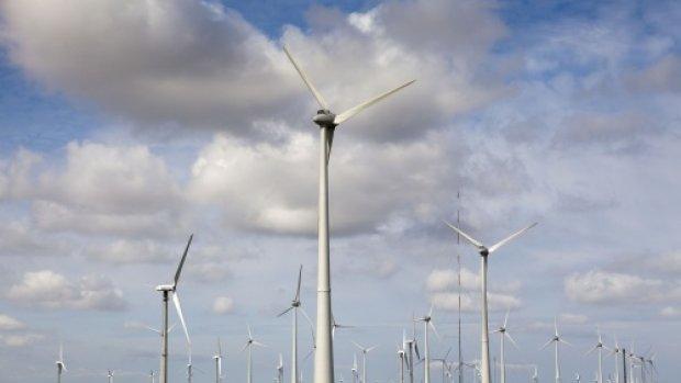'Energieakkoord aanslag op koopkracht'