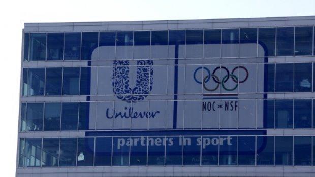 Vijfde dissident: weer aandeelhouder tegen verhuizing Unilever