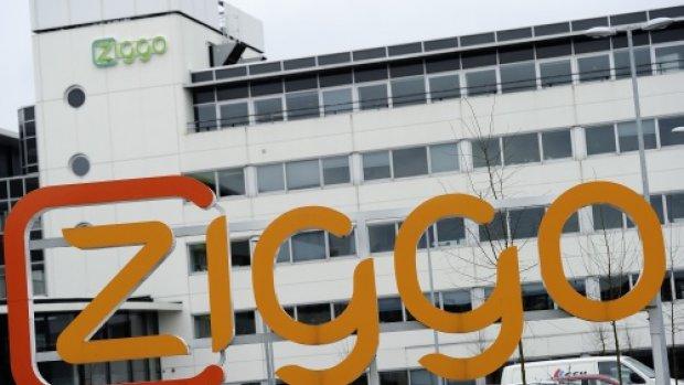 Opnieuw internet plat bij 2 miljoen Ziggo-klanten door DDoS-aanval