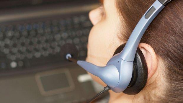 Beldienst SkypeOut alsnog geregistreerd bij ACM