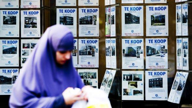 Huizenmarkt: gloort er hoop aan de horizon voor woningzoekenden?