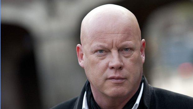 'Wilders is de controle en regie helemaal kwijt'
