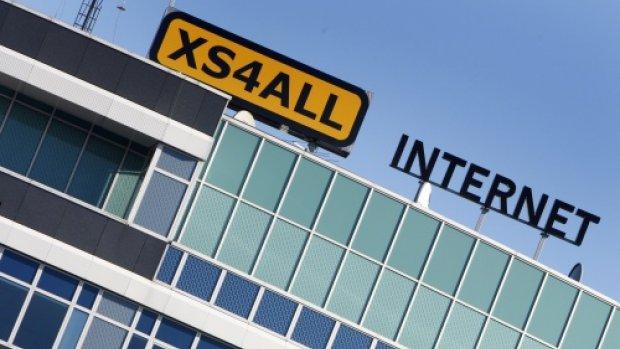 Bijzondere petitie: duizenden willen merknaam XS4All behouden