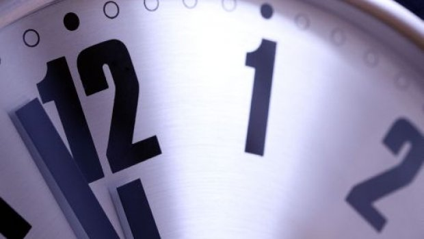 Zomer- of wintertijd? Benelux kiest straks voor dezelfde tijdzone