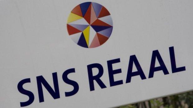 SNS Reaal: miljardenverlies door vastgoed