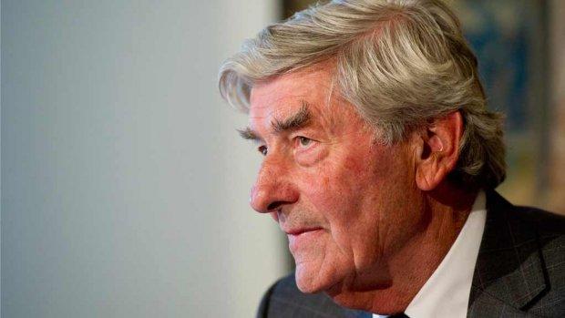 OM bekijkt uitspraken Lubbers over kernwapens