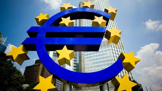 Europese Commissie wil probleembanken redden
