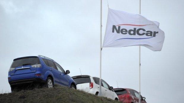Nedcar reageert: 'Betreuren de beeldvorming'
