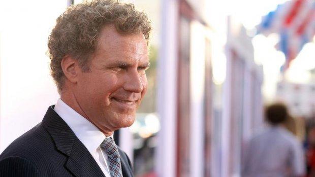 'Apple TV+ krijgt kerstmusical met Will Ferrell en Ryan Reynolds'